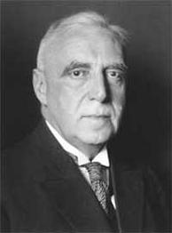 Gustav Heinrich Angenheister