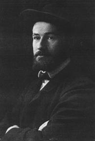 Karl Zoeppritz