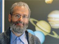 Ulrich Christensen: 2007