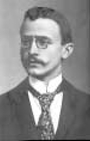 Wilhelm Schlüter